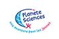 Planet Sciences (nouvelle fenêtre)
