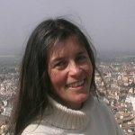 Francine Pellaud