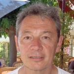 Frédéric Tournier