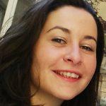 Charlotte Barrois de Sarigny