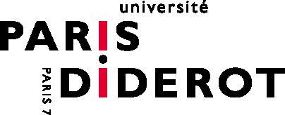 Université Paris-Diderot (nouvelle fenêtre)