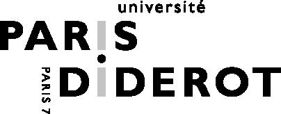 Université Paris Diderot (nouvelle fenêtre)