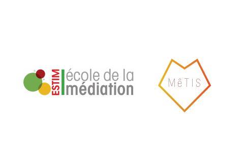 EDM-METIS