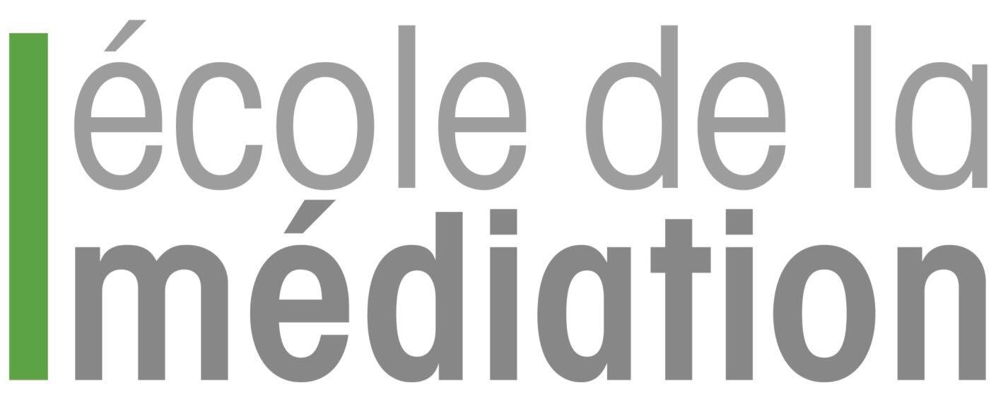 École de la médiation