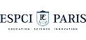 ESPCI - École supérieure de physique et de chimie industrielles de la ville de Paris (nouvelle fenêtre)