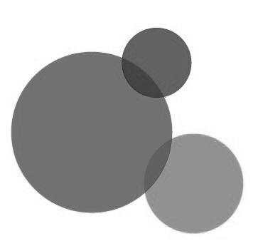 Cercles nb